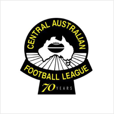 Central Australian Football League