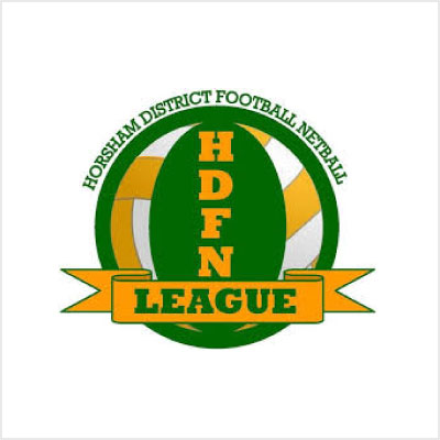 Horsham District Football League
