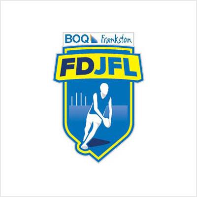 FDJFL