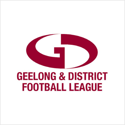 Geelong & District Football League