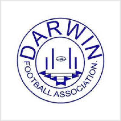 Darwin Football Association