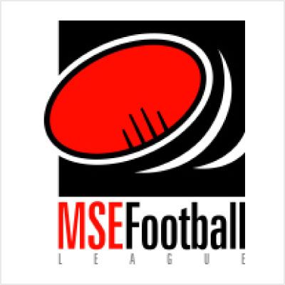 MSE Football