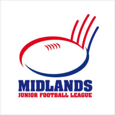 Midlands JFL
