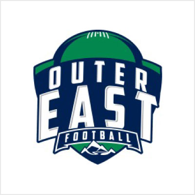 Outer East Football League