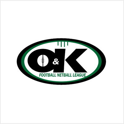 Ovens Football League