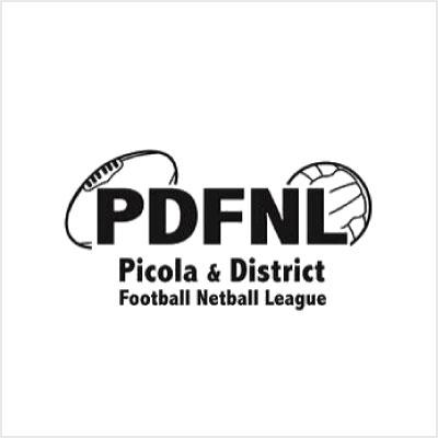 PDFNL