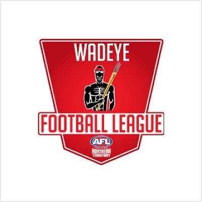 Wadeye