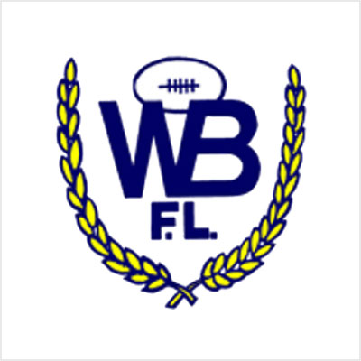 Western Border Football League