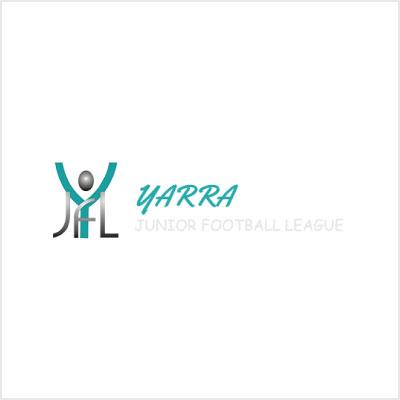 Yarra JFL