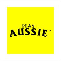 Play Aussie
