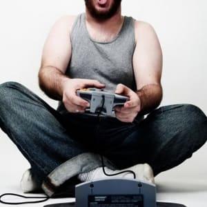 компьютерные игры и цели