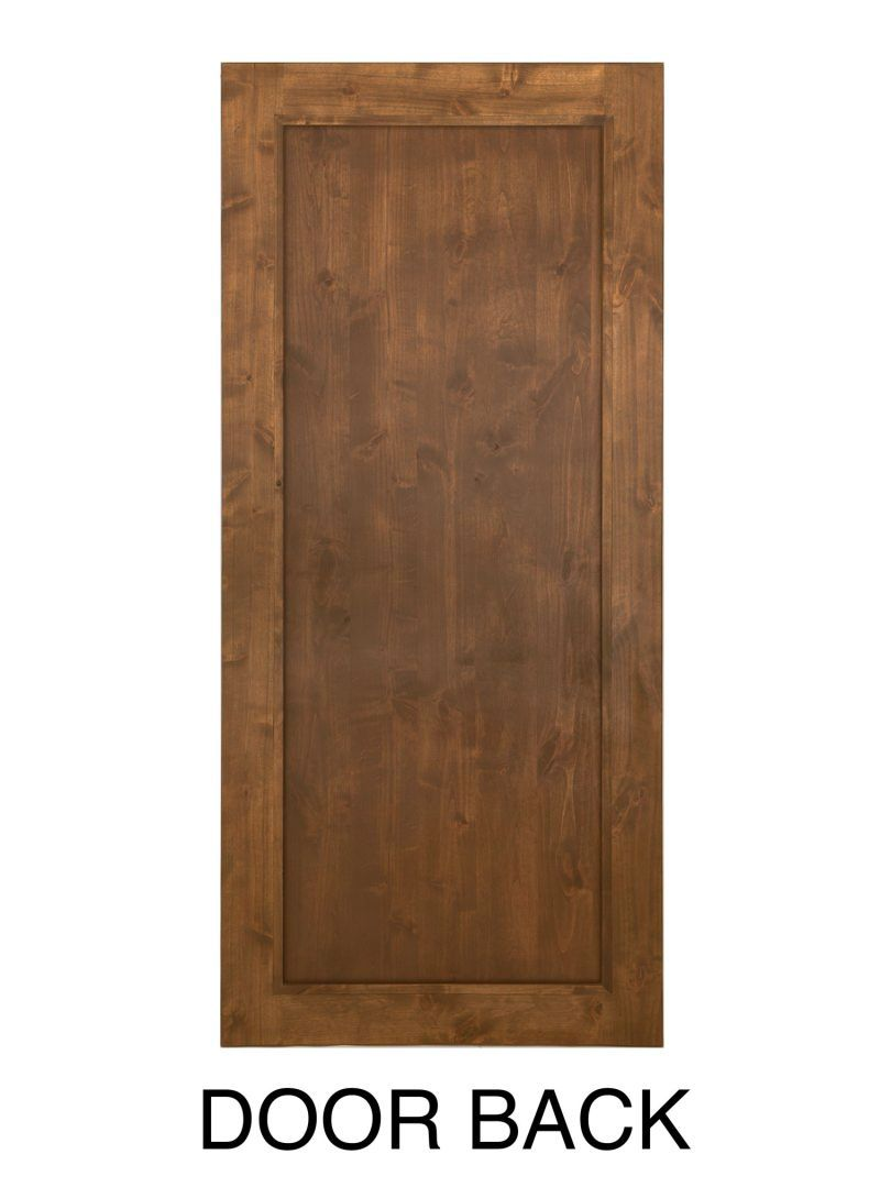 Medieval Wood Barn Door Sliding Interior Barn Doors Rustica