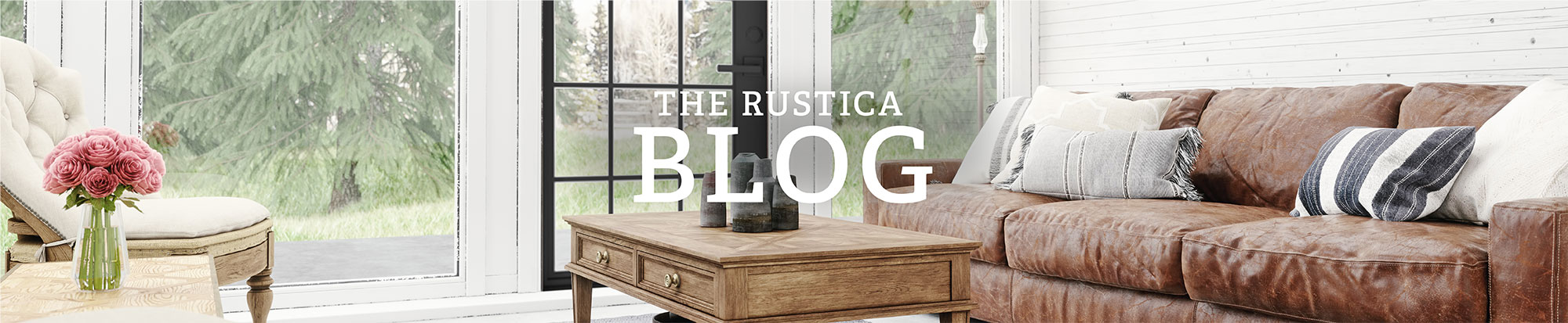 10 Creative Project Ideas For Repurposing Old Doors Rustica