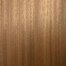 sample of mahogany wood