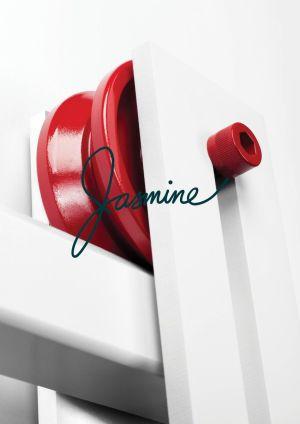 The Expose Jasmine Hardware Kit