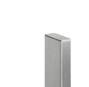 Inger Stainless Steel Pull