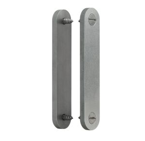 Olav Stainless Steel Pull