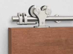 Tandum Stainless Steel Hardware Kit