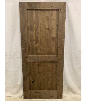 Rockwell 5 in 1 Barn Door Kit