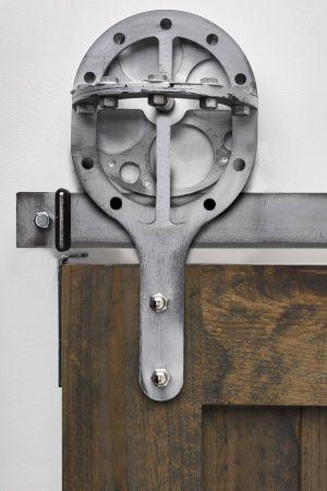 Sawmill Hanger Only