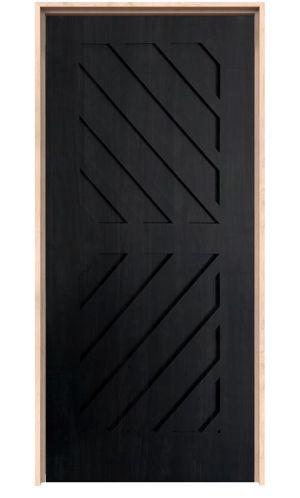 Mode Interior Door