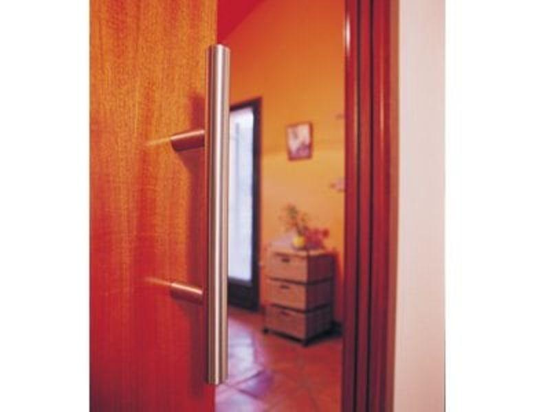 DSI-2000 Stainless Steel Door Handle
