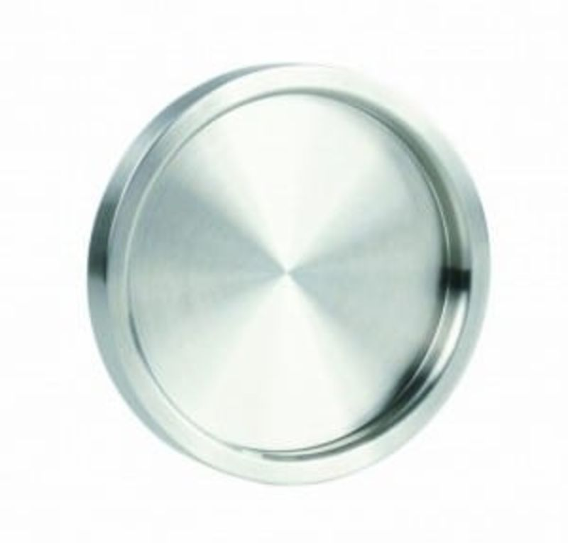 GR.6090 Sliding Door Flush Pull