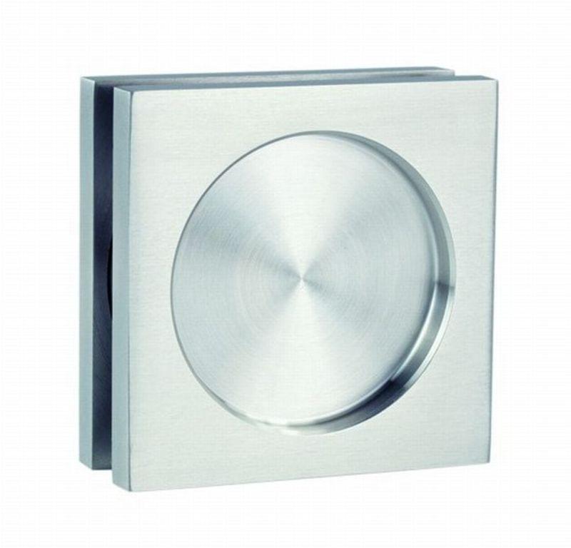 GR.6600 Sliding Door Flush Pull