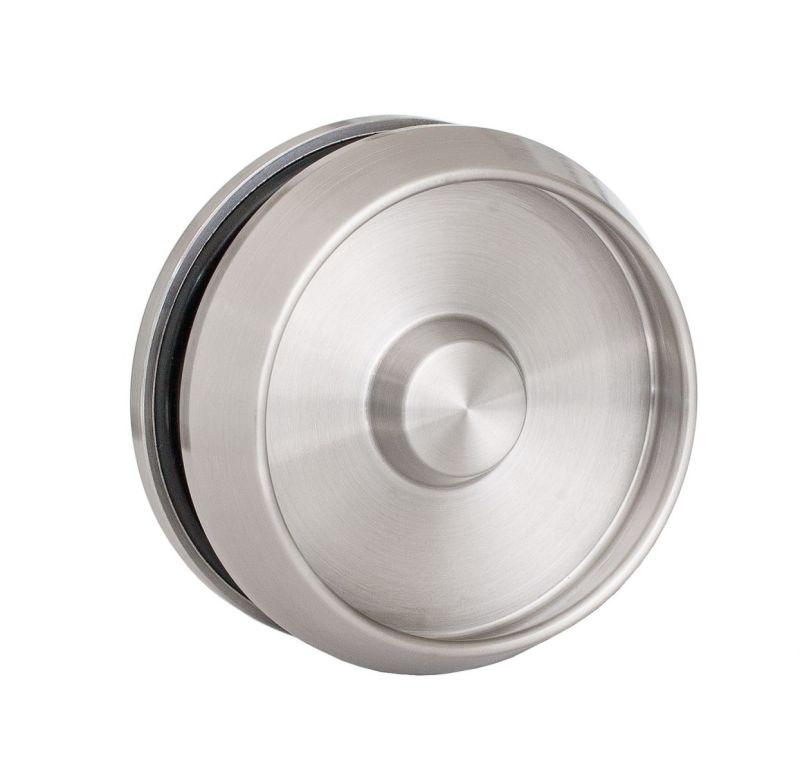 GR.5948 Sliding Door Flush Pull