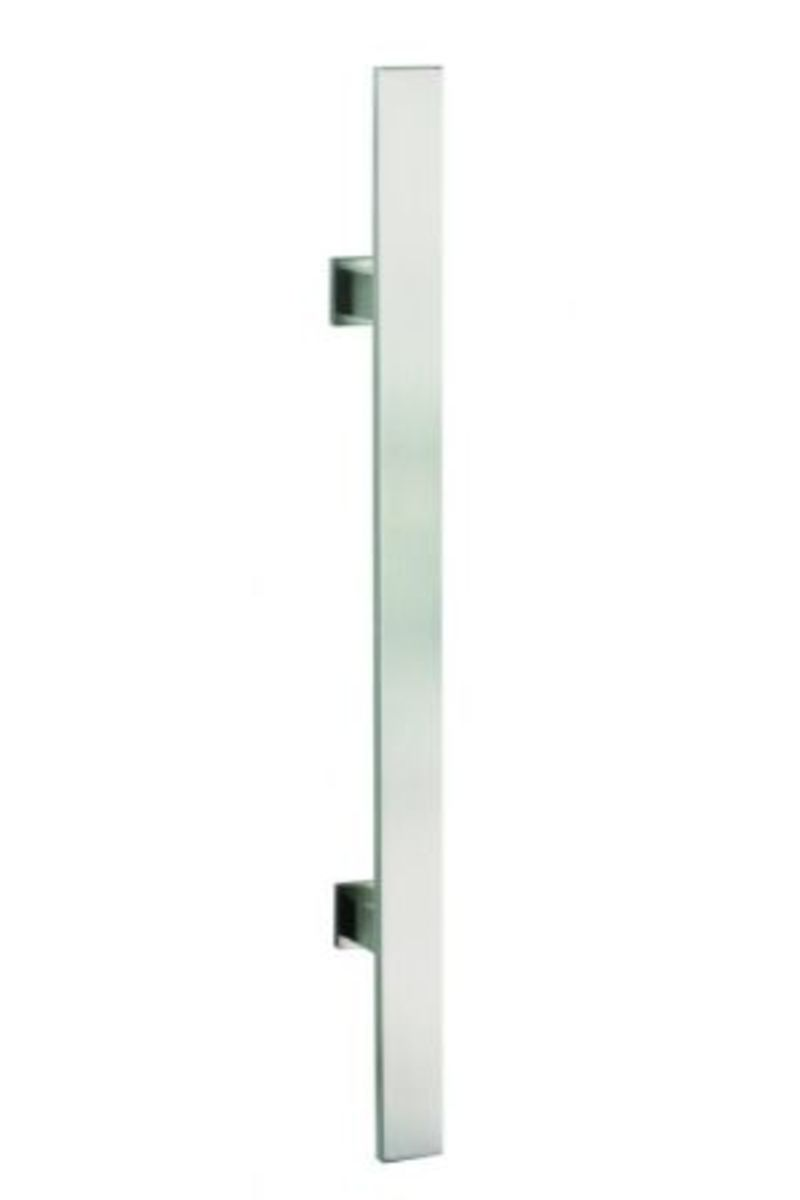 Planus Single Sided Sliding Door Handle