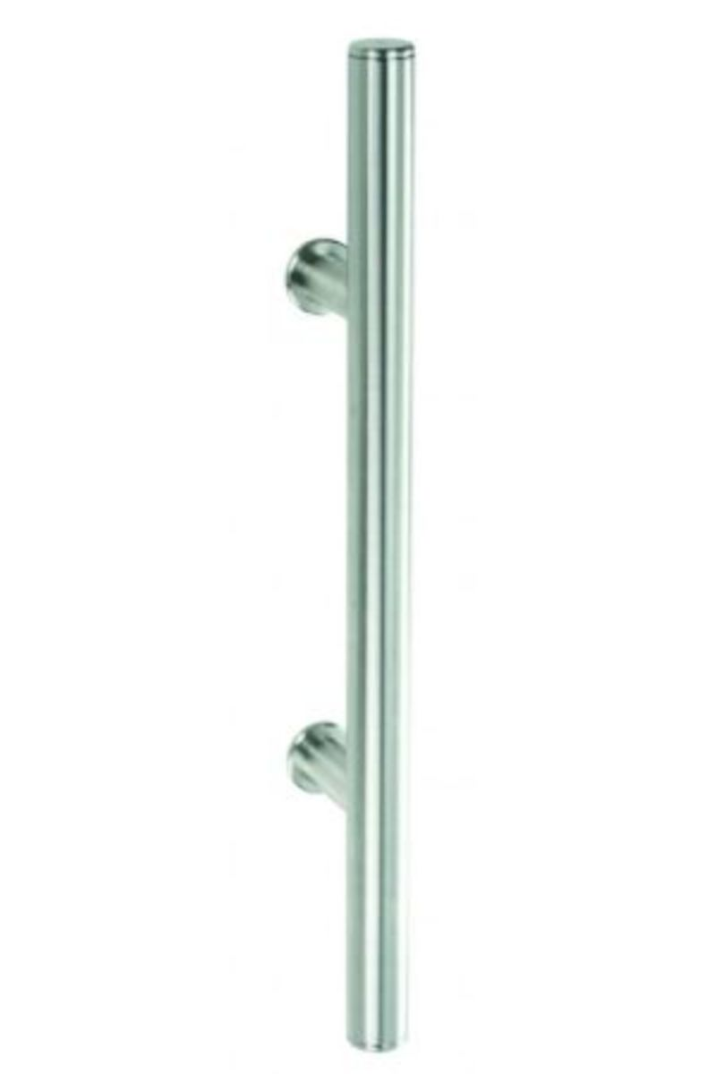 Klassik Single Sided Sliding Door Handle