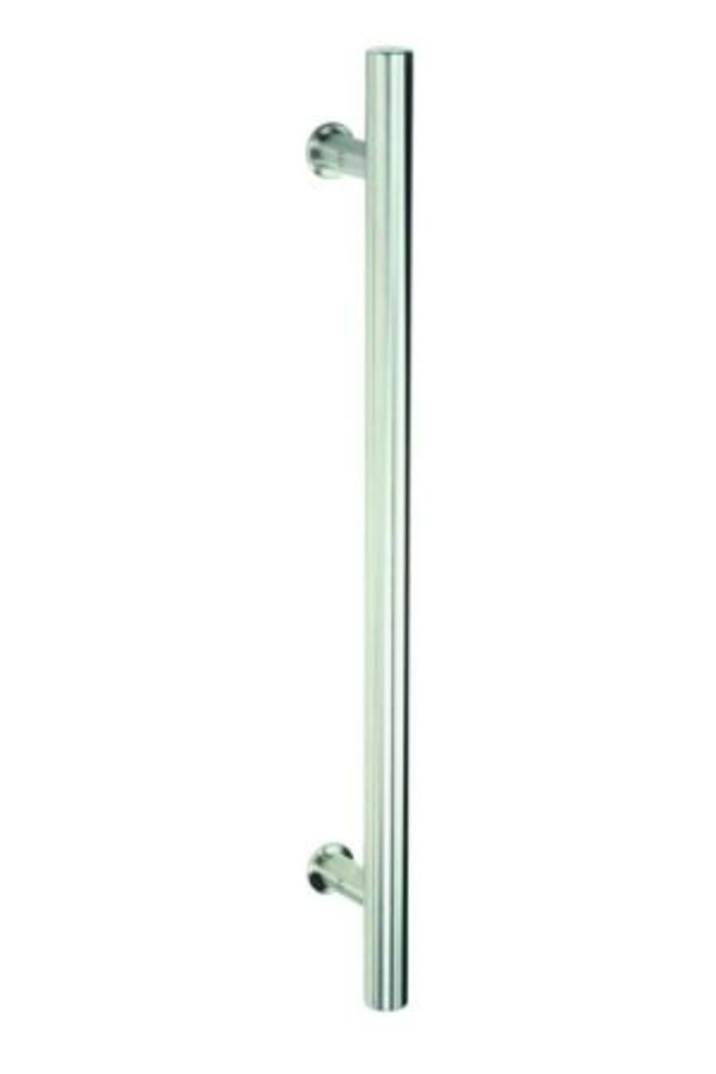 Metro Single Sided Sliding Door Handle