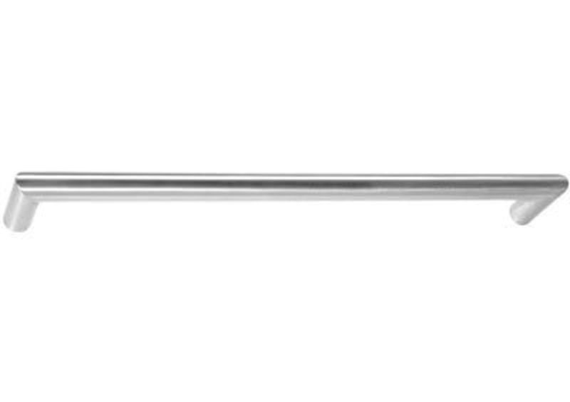 DSI-3310 Stainless Steel Handle