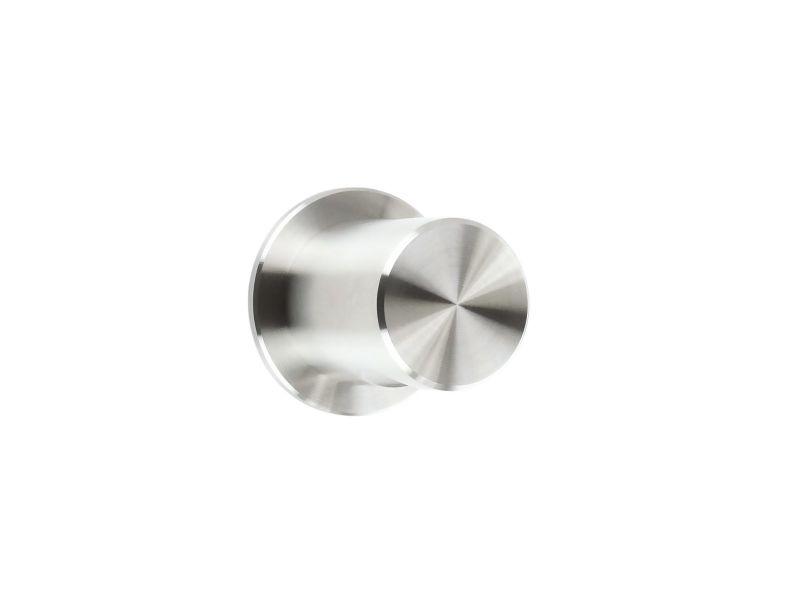 SA.3300 Glass Sliding Door Knob Pull