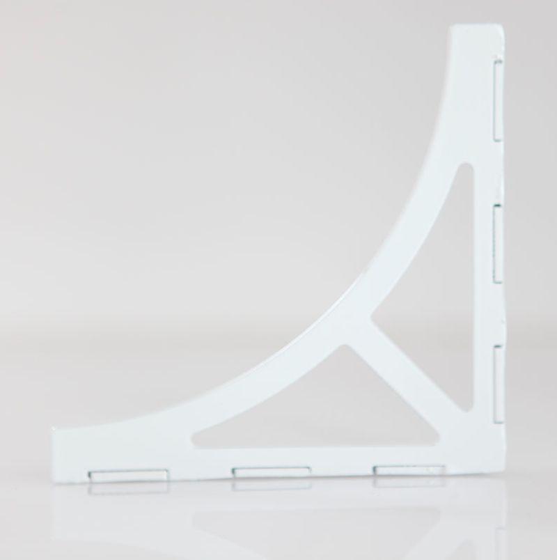 Rustica Simple Shelf Bracket