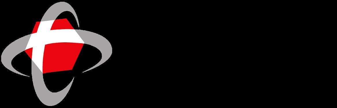 TELKOMSEL 1