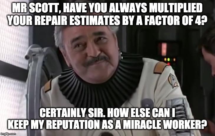 scotty-meme.jpg