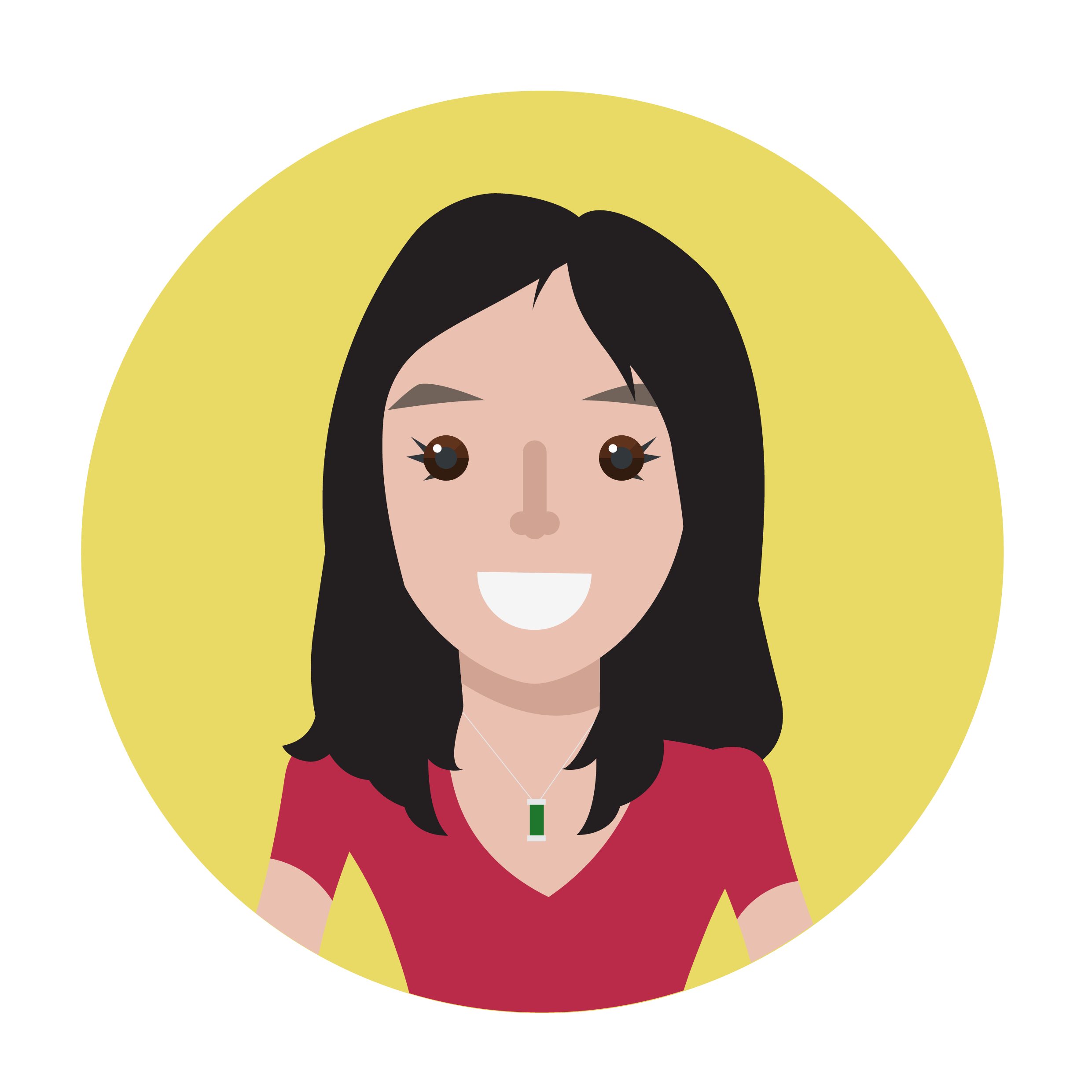 Ruth Ng - Software Engineer & Digital Marketer in Manchester
