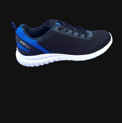 Sports shoes for men (Air 999)