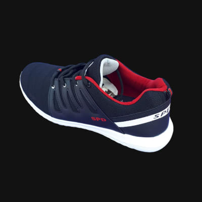 Sports shoes for men (speed ecco)