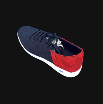 Sports shoes for men (Speed Tennis)