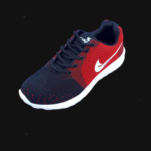 Sports shoes for men (Speed Surya)