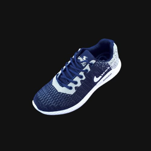 Sports shoes for men (Speed Combo)