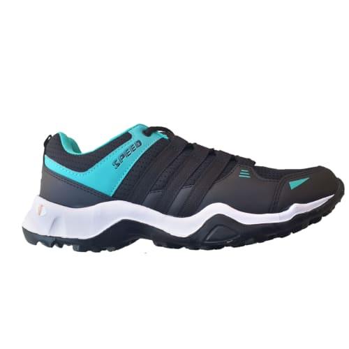 Speed sports shoes for men (D-5)
