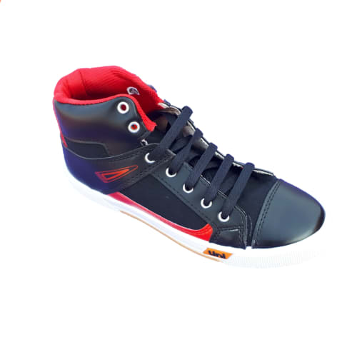 Stylish shoes for men (Unistar 5009)