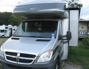 Rv rental port lavaca tx motorhome rentals for Triple r motors corpus christi tx