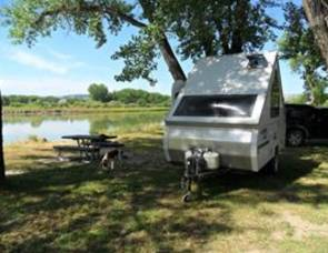 Lastest RV Rental Yellowstone National Park Motorhome Rentals  RVsharecom
