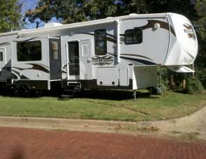 Rv Rental Oklahoma City Ok Motorhome Rentals Rvshare Com