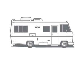 2015 TIFFIN Allegro motor home
