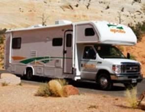 Rv Rental Las Vegas Motor Speedway Motorhome Rentals